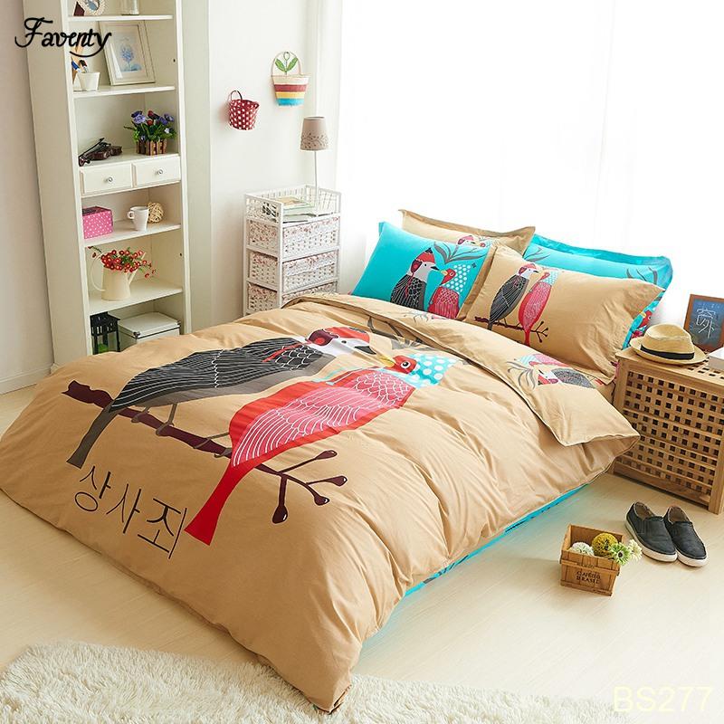 couette oiseau achetez des lots petit prix couette oiseau en provenance de fournisseurs. Black Bedroom Furniture Sets. Home Design Ideas