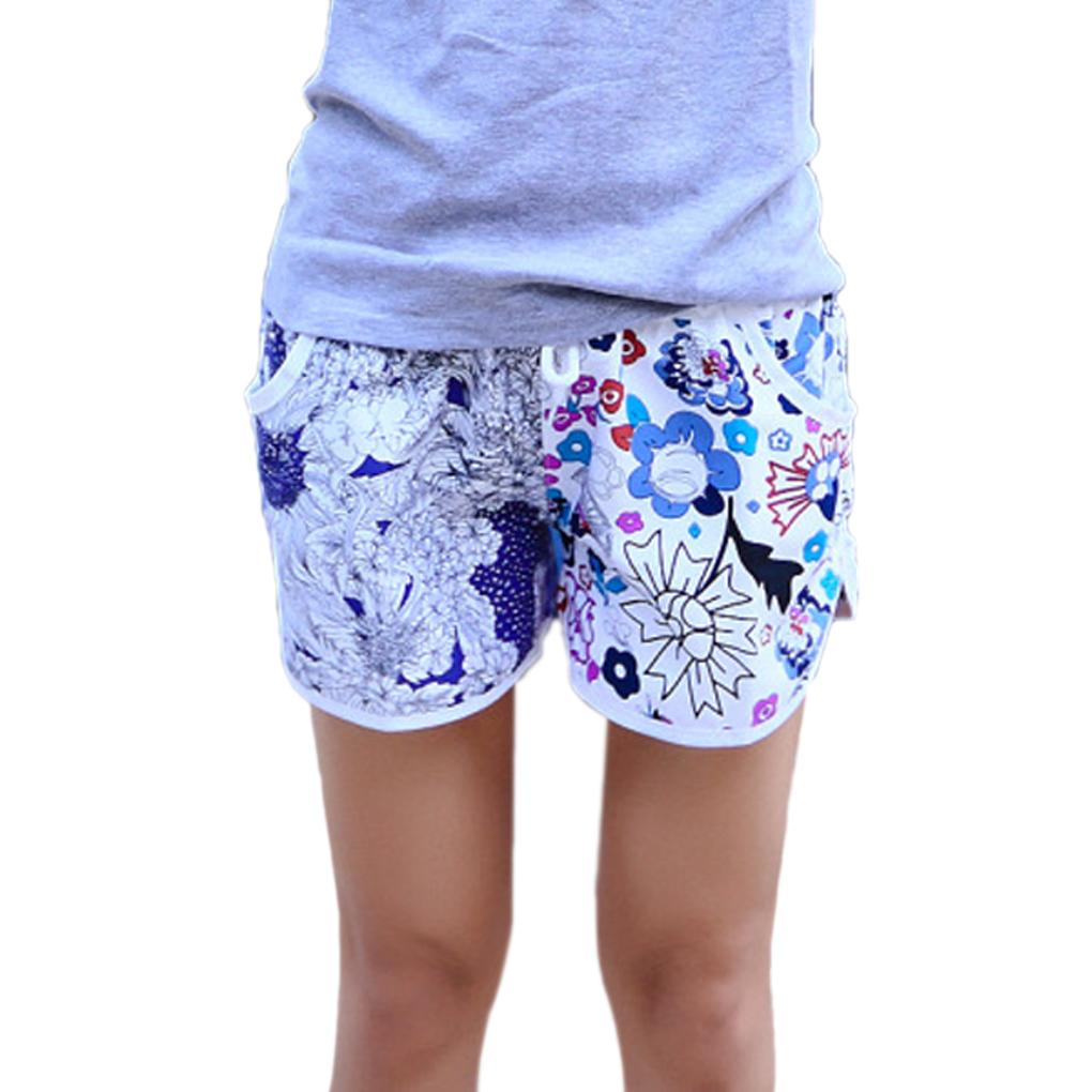 NEW Boardshort Surf Swimming Trunks In 2015 The New Selling women Beach Pants Quick-drying Fashionable Men Casual Shorts(China (Mainland))