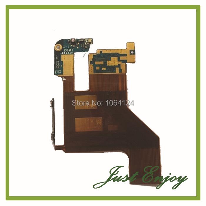 Для HTC HD2 T8585 основная