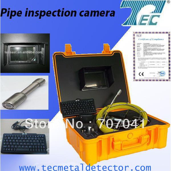 Камера наблюдения TEC CE Z710DK камера наблюдения tec z710c