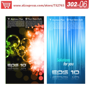 0302-06 business card template for mastercard gift cards spa business cards handmade greeting cards<br><br>Aliexpress