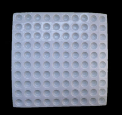 500pcs-Cups-lot-Disposable-Perforated-Plastic-Eyelash-Extension-Glue-Holder-Wells-Adhesive-Tray-Eyelashes (4).jpg