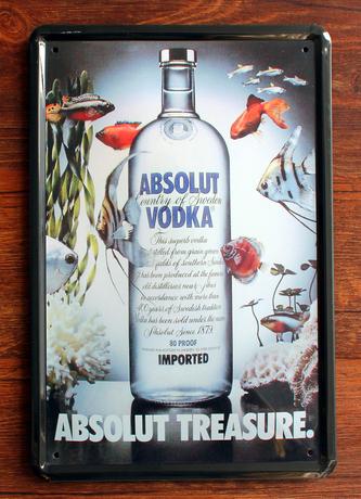 Wine Vintage Tin Signs Bar pub home Restaurant Wall decor Retro Poster Metal Paintings YJ68 20x30cm(China (Mainland))