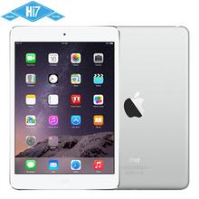 """Original Apple iPad mini used 16GB WIFI Version 7.9 """" 1024*768 IPS IOS 6.0 5MP Ipad mini Free shipping"""