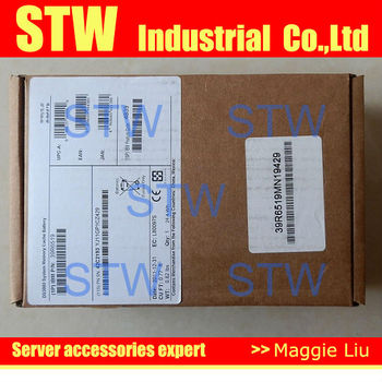 39R6519 39R6520 42C2193 DS3000 DS3200 DS3400 System Memory Cache Battery, 100% new original, Feature Code 4839, 1 year warranty