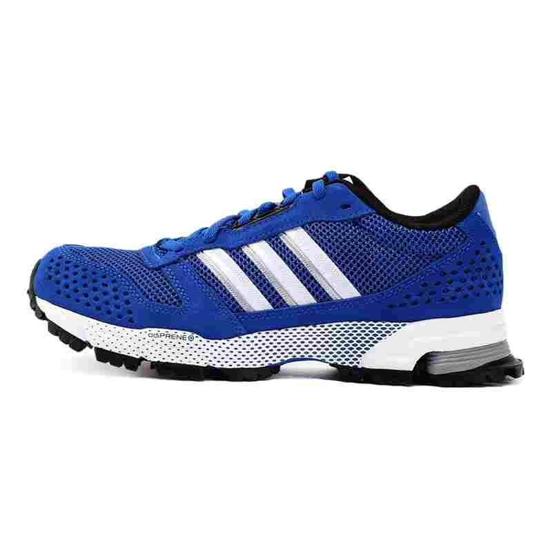 Adidas Walking Shoes Costco