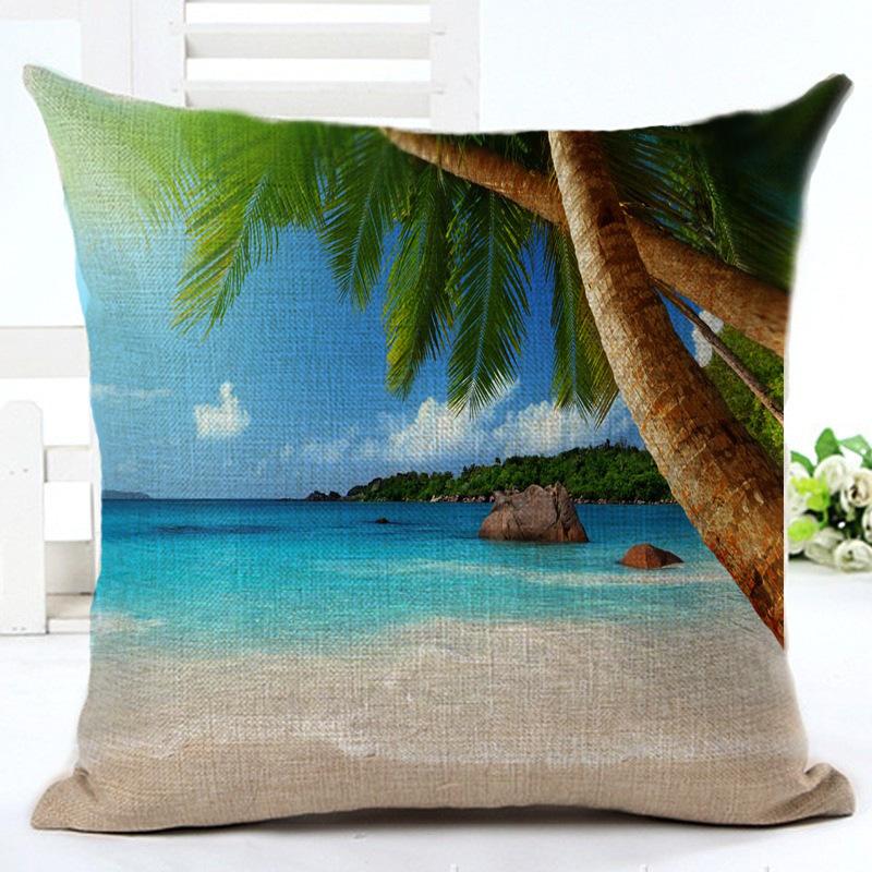 plage coussin achetez des lots petit prix plage coussin en provenance de fournisseurs chinois. Black Bedroom Furniture Sets. Home Design Ideas
