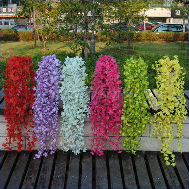 Искусственные цветы для дома Other 4 GHD искусственные цветы для дома other 10pcs lot es1802