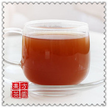New Arrival Top Level Chinese Style Slimming Coffee Instant Brown Sugar Ginger Tea Quick Weight Loss