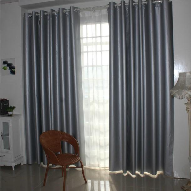 Cheap custom finished UV full shade sun insulated windows and balcony Draperies(China (Mainland))