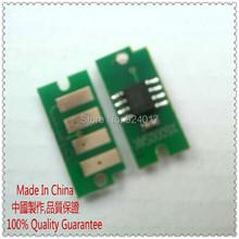 Reset Toner Chip For Xerox 106R02731 106R02732 106R02720 106R02721 106R02722 106R02723 106R02724 Toner Cartridge,For Xerox Toner