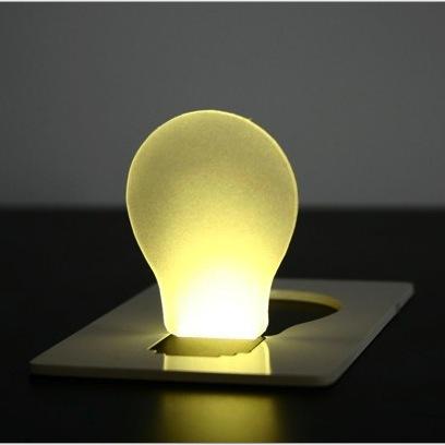 Освещение WAWJ ,   NL-02 освещение