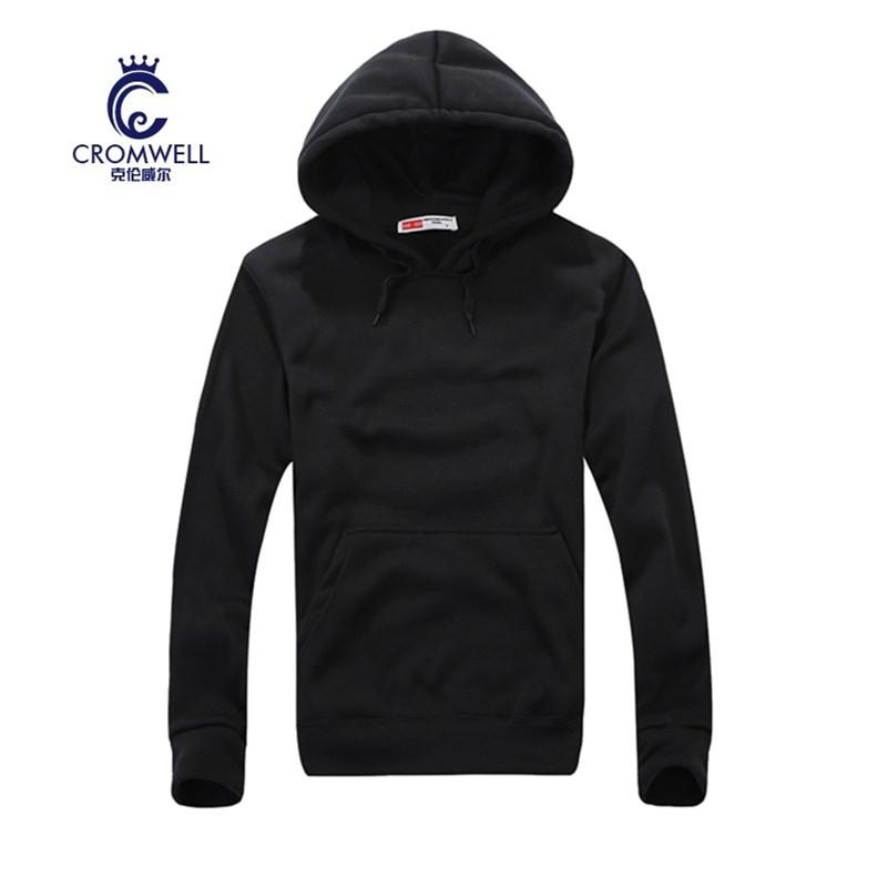 Arrival Men Patchwork Hoodies Fashion Design Men Sweatshirt Slim Fit Casual Jackets M-4xl moleton masculino(China (Mainland))