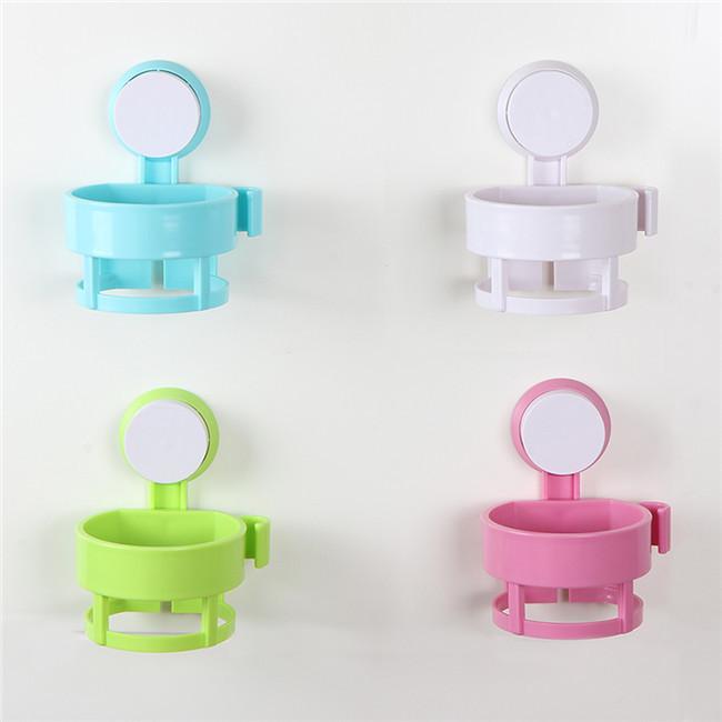 vente chaude salle de bain accessoires de bain tag re salle de douche meunier s che cheveux. Black Bedroom Furniture Sets. Home Design Ideas