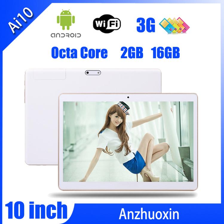 Планшетный ПК NA 2560 * 1600 16 5.0mpix 9,7/hd GSM 3 G 4 G Android 4.4 2 Gb Intel 10/octa mobil nyitelefon iphone 6  kopiya  na android 64218958