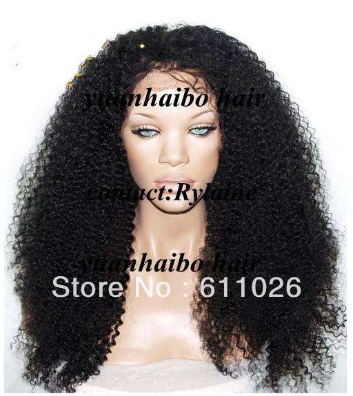 YuanHaiBo 22 1b # YHB-13H-1279