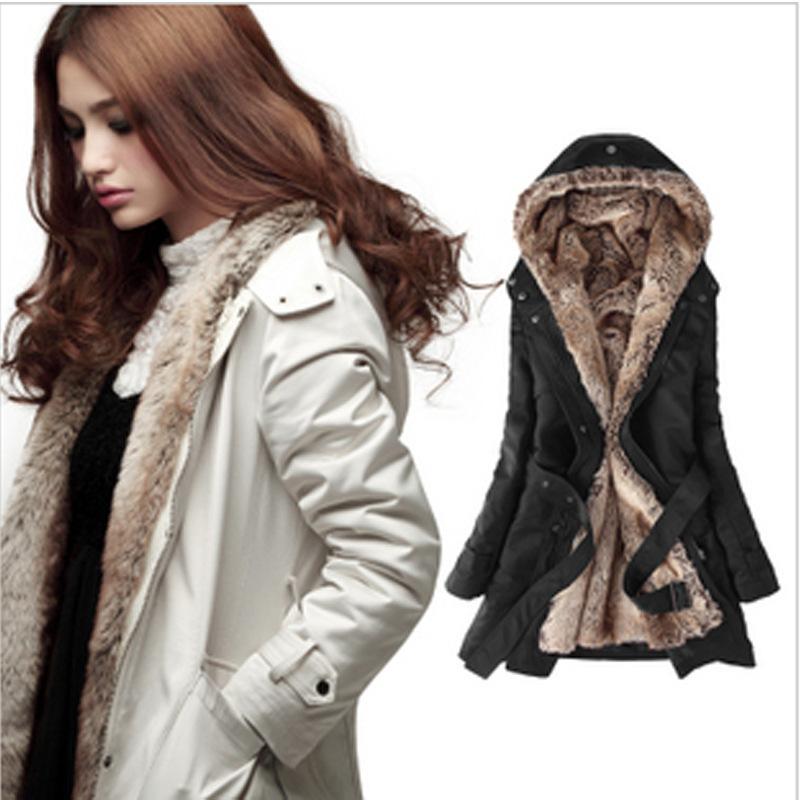 2015 новых женских мода тонкий молнии с