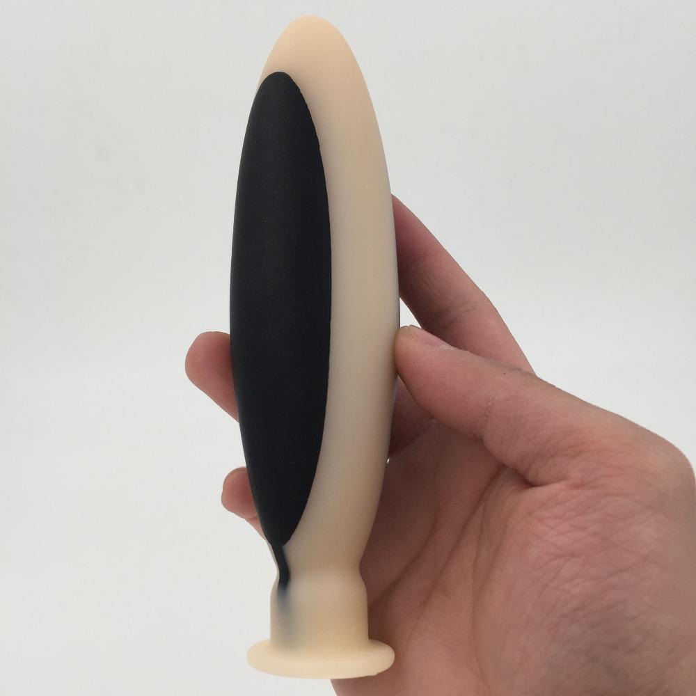 anal vibrator gratis por