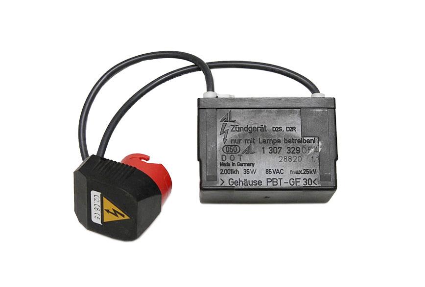 Achetez En Gros Ampoules Des Phares Bosch En Ligne 224 Des