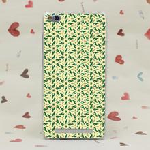 318EL Green Greyhounds Hard Transparent Case Redmi 2 2A 3s Pro Note 3 Meizu M2 Mini M3 - TTcase Store store