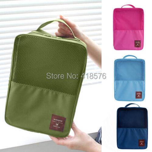 цены на Детали и Аксессуары для сумок TQ  0012 в интернет-магазинах
