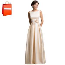 Вечернее платье  от shoppingitforless, материал Полиэстер артикул 32351587575