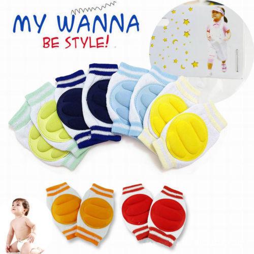6 цвета стильный 1 пара горячая распродажа дети безопасности сканирование подушки ...
