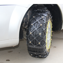 730 Snow chains 560 630VVS1 surface tire(China (Mainland))