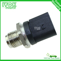 Fuel Rail Pressure Sensor 0281002942 0281002700 For Mercedes Sprinter 2T 3 T 4T Vito Actros Antos