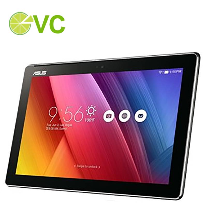 ASUS Zenpad 10 Z300C Tablet PC 2GB/ 16GB Android 5.0 Intel AtomTM x3-C3200 Quad-core processor 64 bit(China (Mainland))