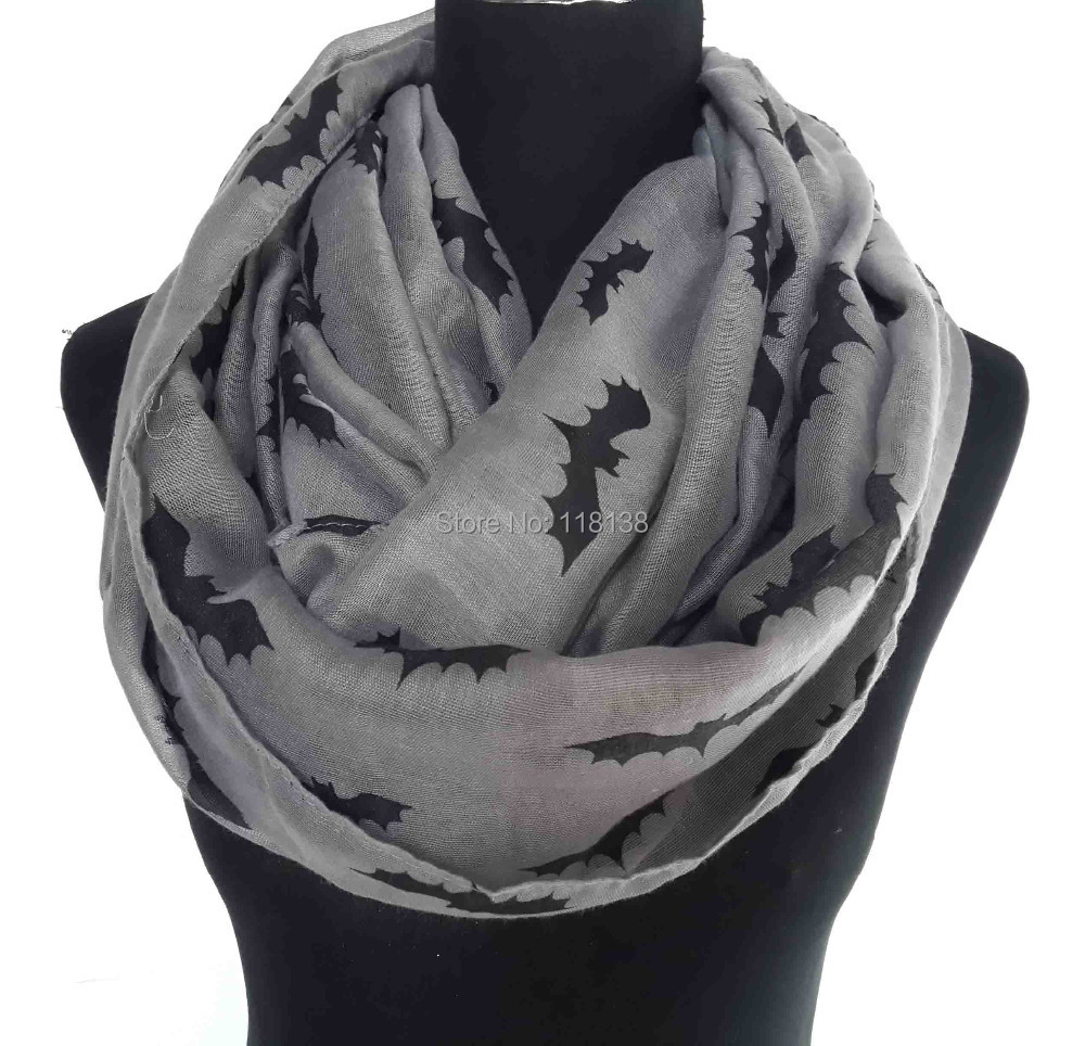 Shop eBay for great deals on Snood Solid Scarves & Wraps for Women. You'll find new or used products in Snood Solid Scarves & Wraps for Women on eBay. Free shipping on selected items.