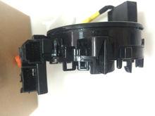 new 84306 0K051 843060K051 84306 0K051 Spiral Cable Clock Spring Sub Assy For Toyota VIGO Corolla