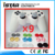 20% OFF Muti colors Free Shipping Thumbstick for Dualshock 3 Wireless Controller for xbox 360 Controller 1 pairs/lot