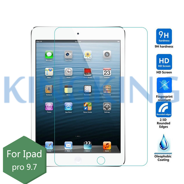 families burger olixar ipad pro 9 7 inch tempered glass screen protector SearchMy