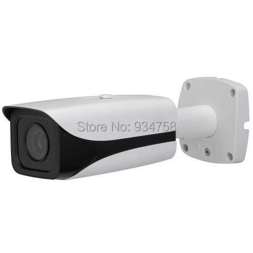 Professional Smart IP Camera 1/3 3 Megapixel 2.7-12mm Vari-focal Face Detection Waterproof<br><br>Aliexpress
