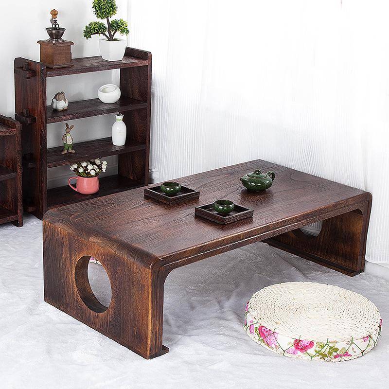 Achetez en gros antique chinois meubles en ligne des for Grossiste chinois meuble