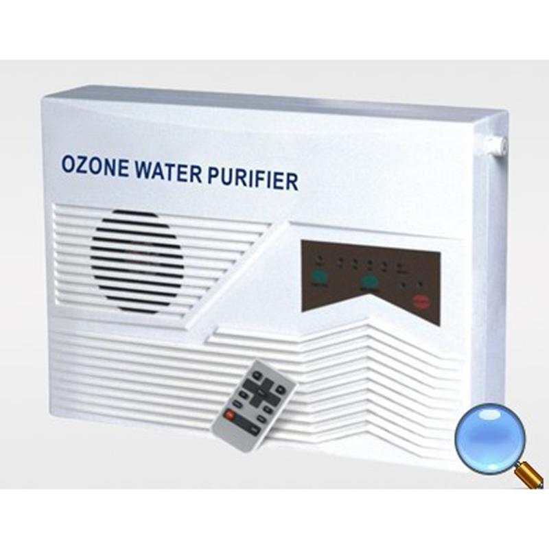 A summer dress ozon electronics
