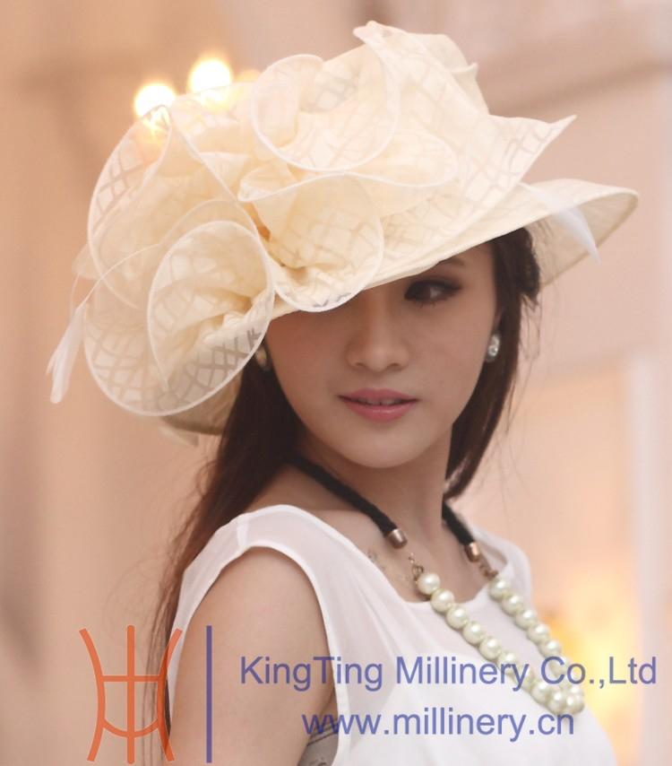 popular big fancy hatbuy cheap big fancy hat lots from