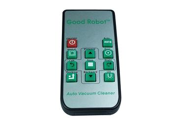 Good household wireless intelligent robot vacuum cleaner wireless remote control robot