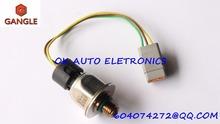 Buy Pressure Sensor Pressure valve AC Pressure Sensor Navistar MAXXFORCE DT 9 10 16V 1875784C92 1875784C93 3PP6-21 1875784 for $40.00 in AliExpress store