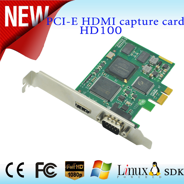 Top quality low price hdmi capture meets HDMI 1.3 standard(China (Mainland))