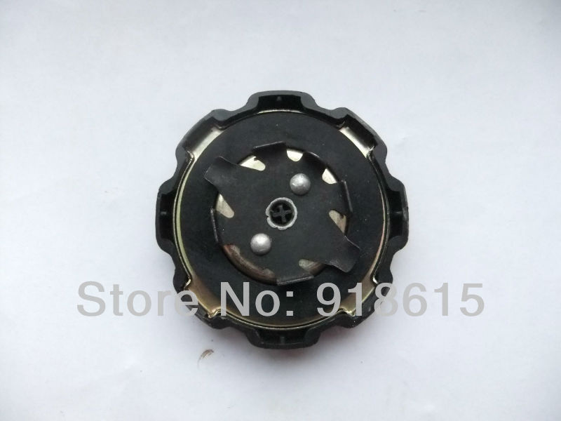 GX390 gasoline engine parts,fuel tank cap,fit for neutral brand,replacement<br><br>Aliexpress