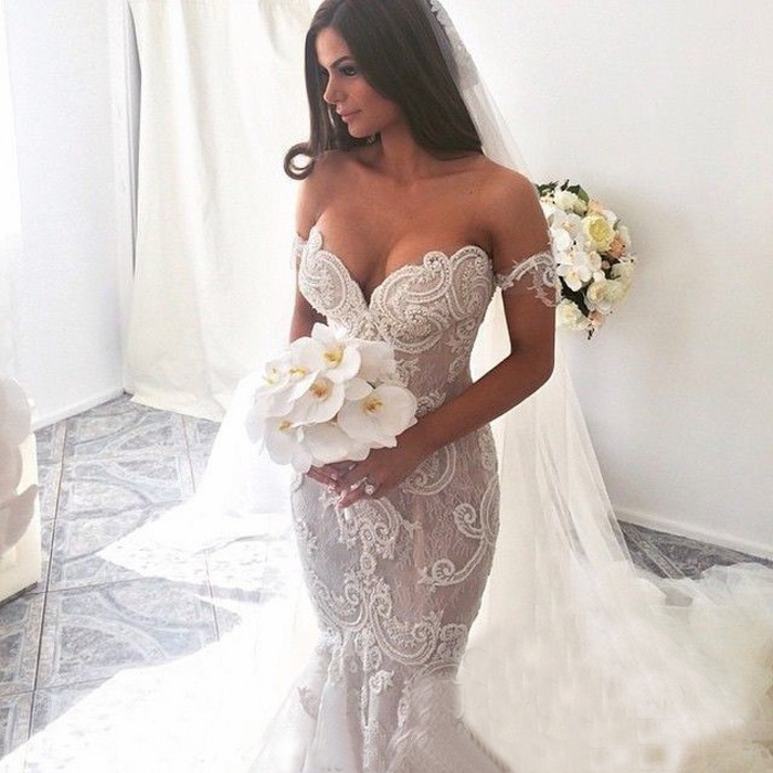 Sexy Off The Shoulder Low Back Mermaid Wedding Dresses 2017 Julie in  addition Glamorous Lace MermaidLow Back Mermaid Wedding Dress  Wedding Dresses  Wedding Ideas And  . Low Back Wedding Dresses Lace. Home Design Ideas