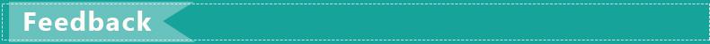 Купить Oslamp Ближнего и Дальнего света 6500 К 2 шт. H4 ПРИВЕЛО Фар Автомобиля Комплекты УДАР/SMD Чипы Авто Светодиодные Фары ВНЕДОРОЖНИК СВЕТОДИОДНЫЕ Лампы с Охлаждающим Вентилятором