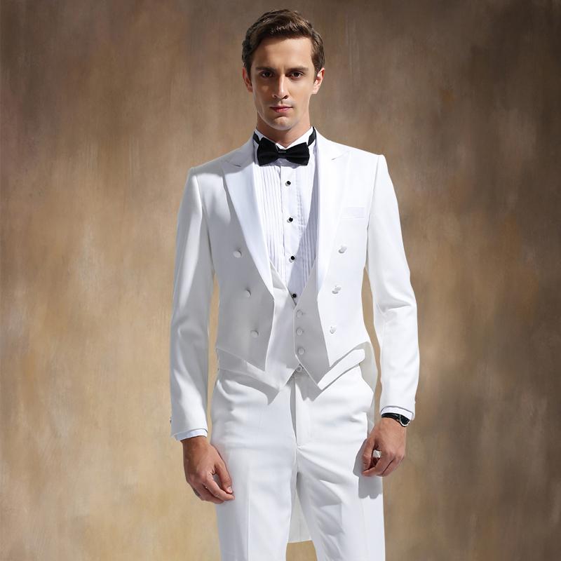 -Jackets-Pants-Vest-Three-Pieces-font-b-White-b-font-font-b-Men-b-font.jpg