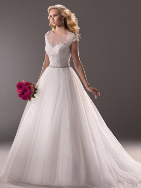 vestidos de novia usa baratos