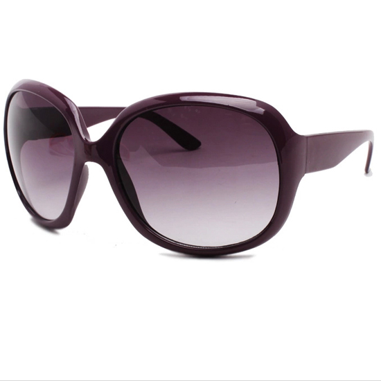 10 Colors Mirror Sunglasses Women Brand Designer New ...