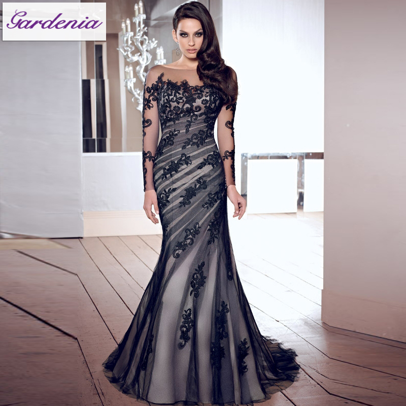 Evening Cocktail Dresses Online India Plus Size Prom Dresses