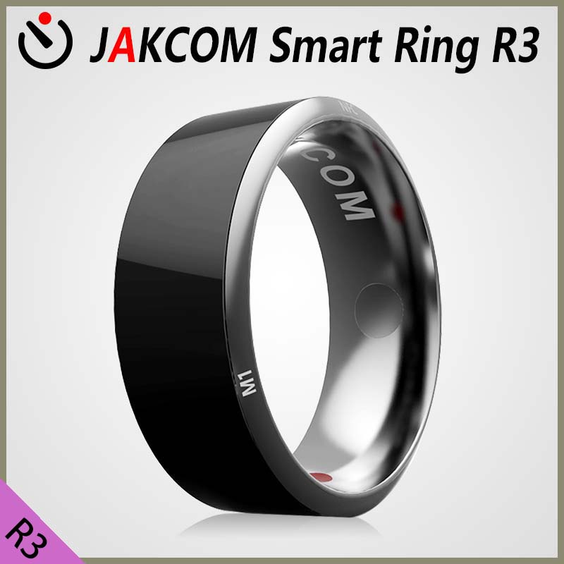 Jakcom Smart Ring R3 Hot Sale In Computer Cases & Towers As Computer Cases Mini Tower Computers For Case Pc(China (Mainland))