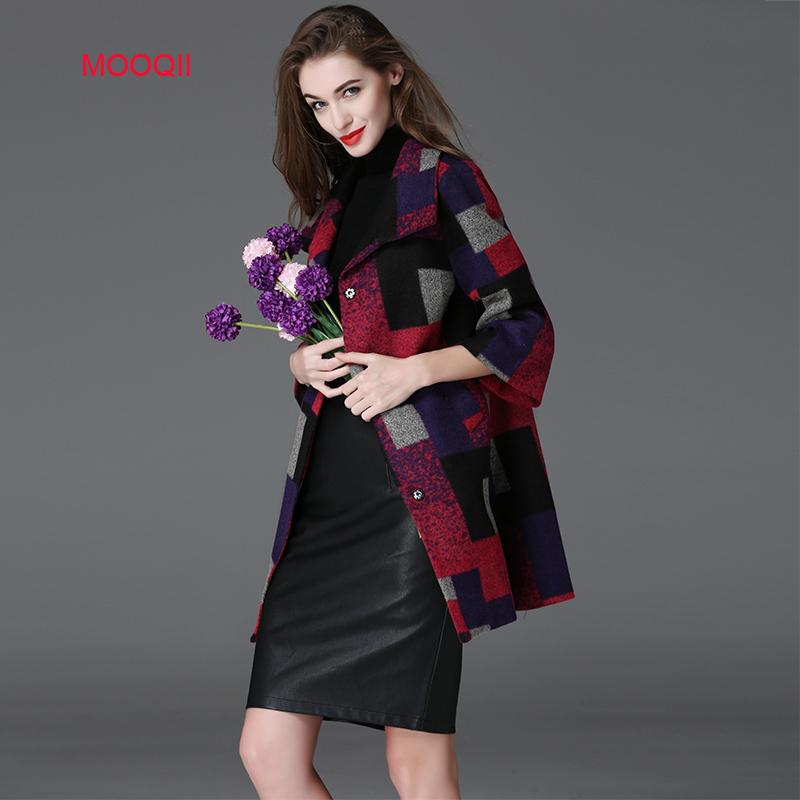 Брендовая Верхняя Одежда Для Женщин